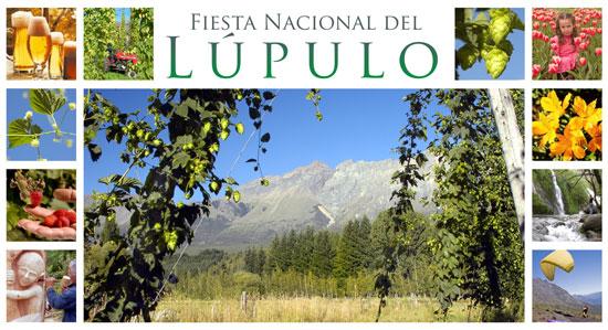 fiesta-lupulo-1