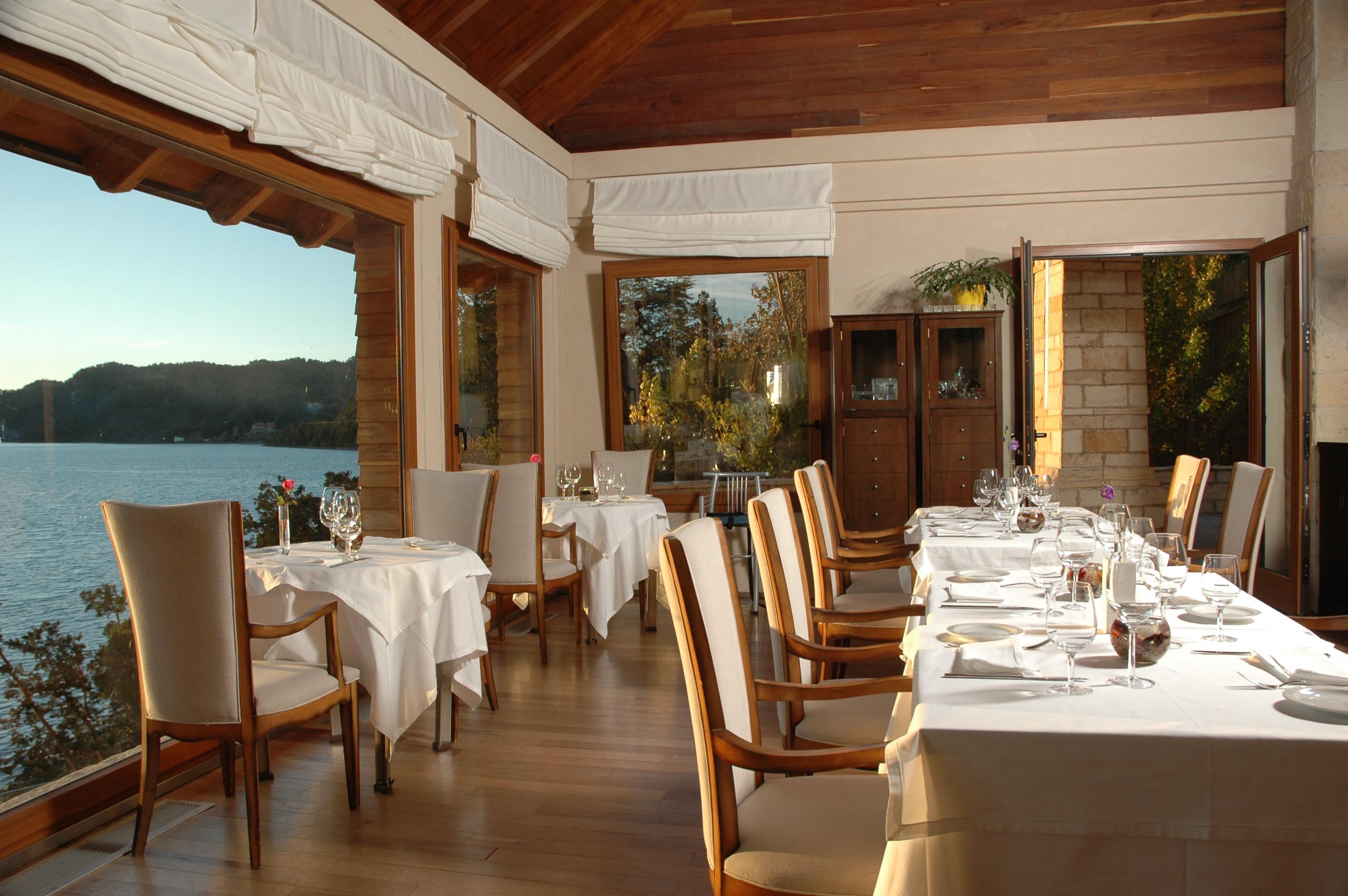 El faro boutique hotel spa reabri sus puertas en villa for Boutique hotel faro