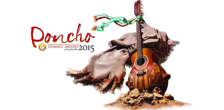 Slide-Poncho-2015-1170x578
