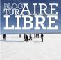 #TurAireLibre