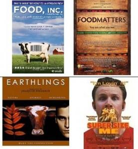 documentales sobre alimentacion2