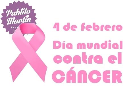 4 de febrero d a mundial contra el c ncer alimentaci nconsciente - Alimentos contra el cancer de mama ...