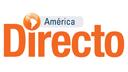 América Directo
