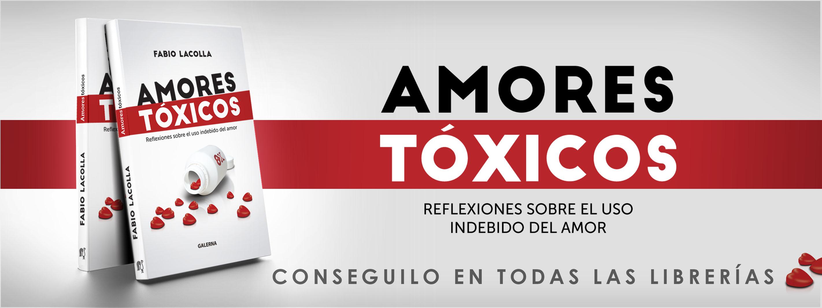 Banner Libro