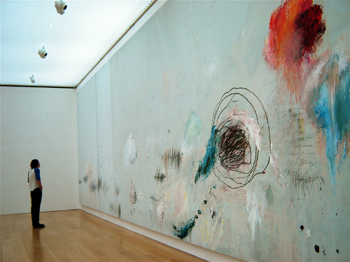 cy_twombly3