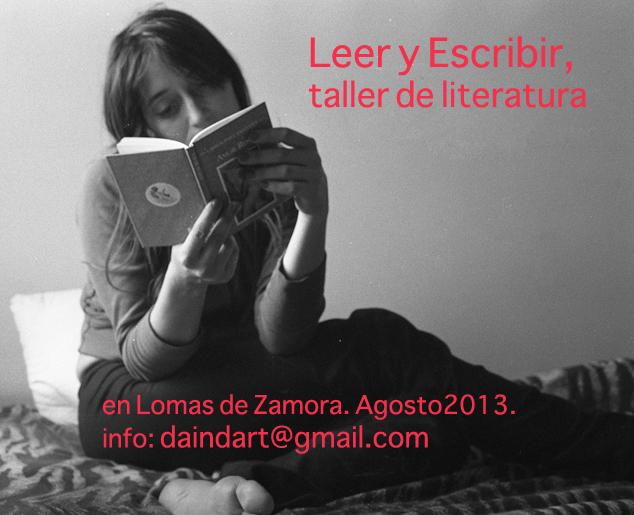 taller-literatura-lomas