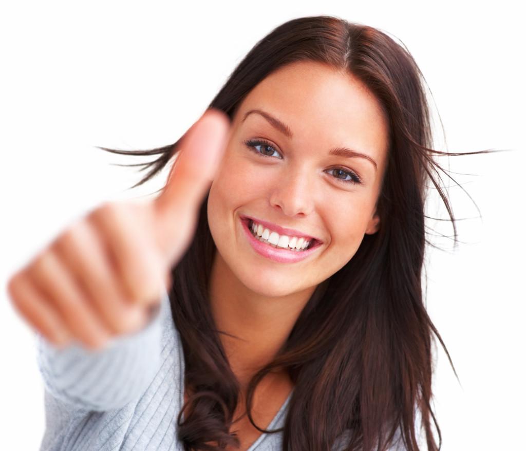 mujer-felizmotivacion
