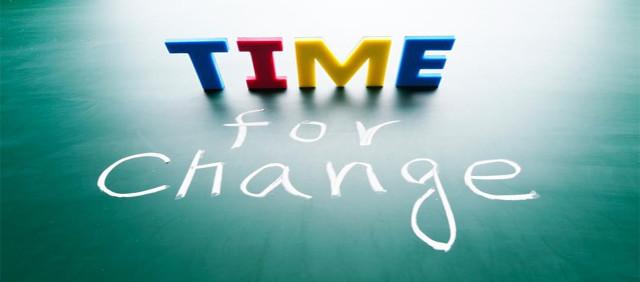 tiempo_cambio