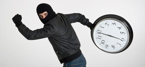 ladron_tiempo-570x264