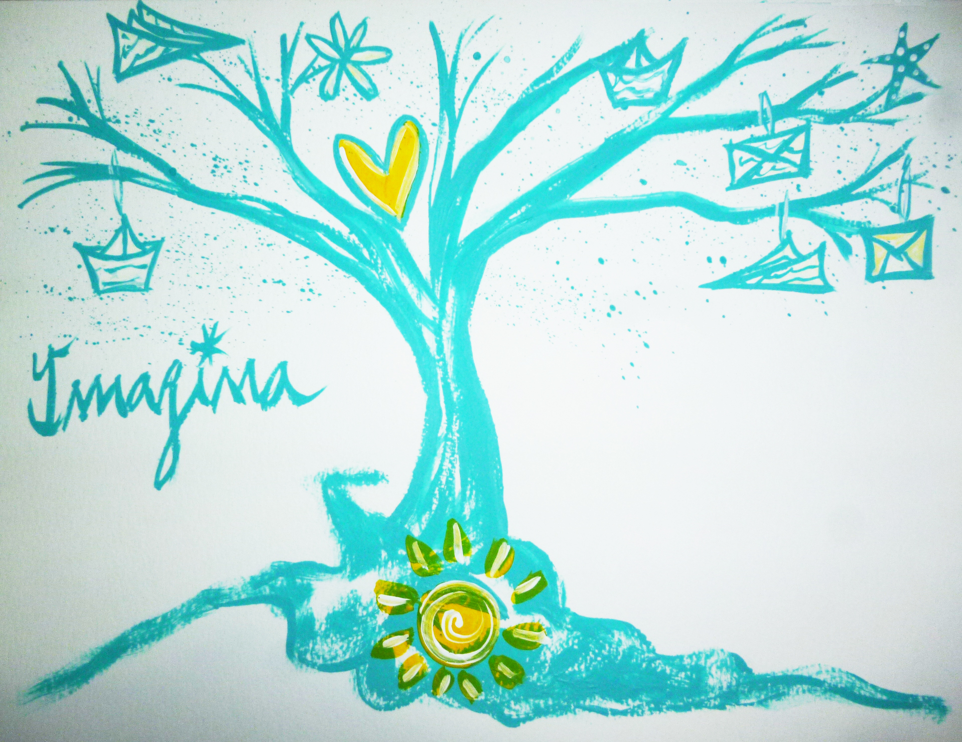 Resultado de imagen para paz en argentina