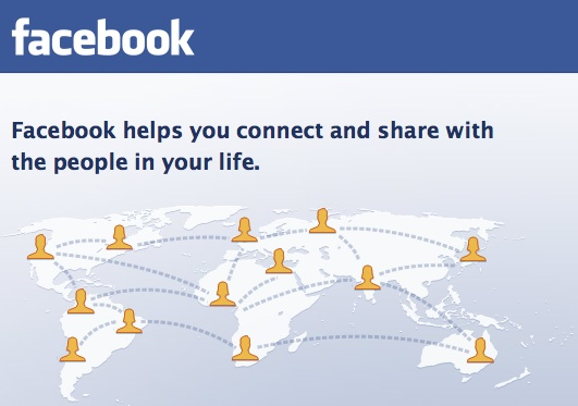 how to make a picture smaller for facebook