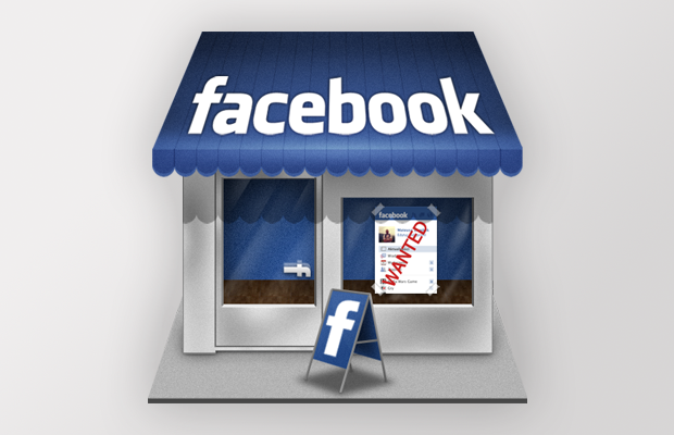 facebook-business1