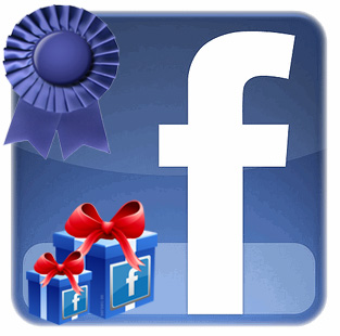 FacebookXoncursos1212