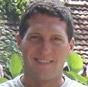 Fernando Taveira