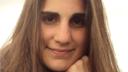 Romina Boyadjian