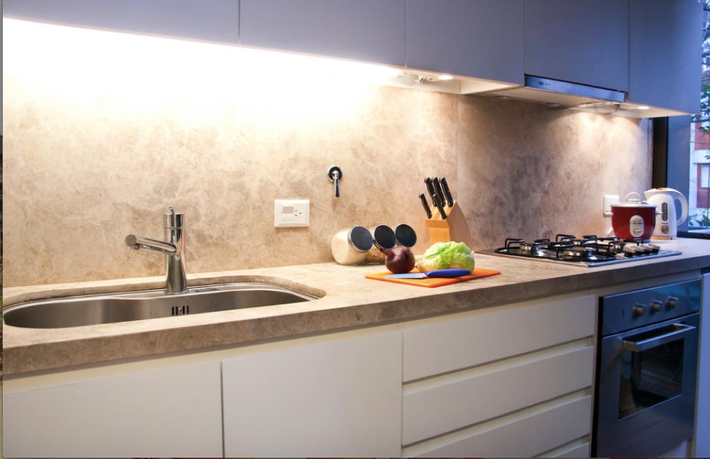 Blog de olivia d for Mesadas de marmol para cocina