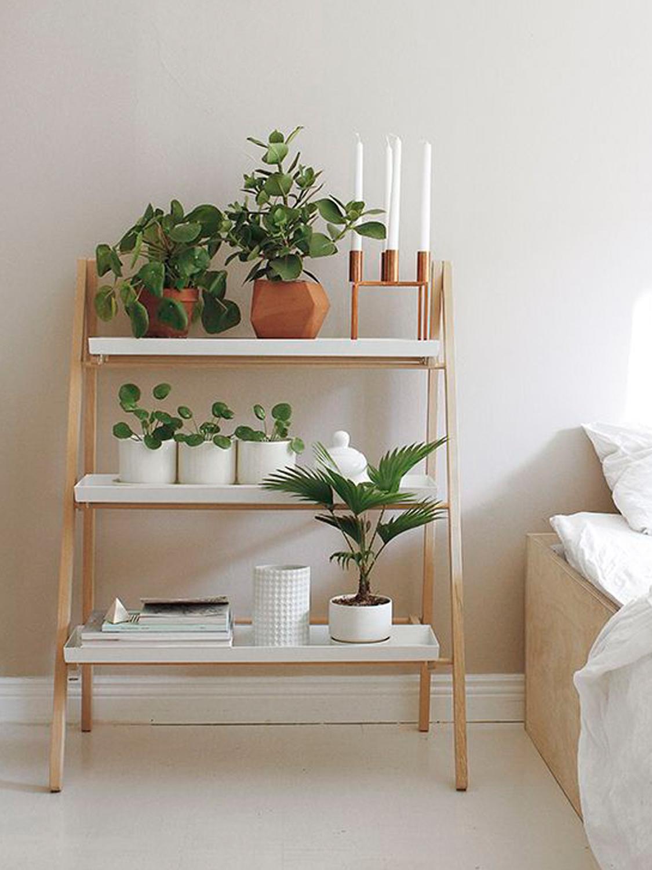 10 objetos para decorar tu casa en verano decoespacios for Espacios para decorar