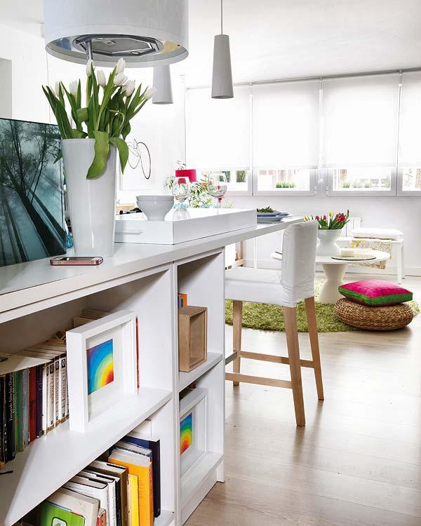 Home decoideas p gina 2 for Ideas para decorar pisos pequenos
