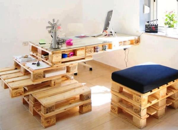 Cómo Reciclar Y Modernizar Tu Casa Decoideas Infobaecom