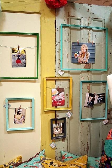 Decoideas - Muebles originales reciclados ...