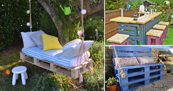 Decoideas for Bioguia jardines