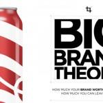 big-brand-theory-01