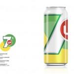 big-brand-theory-05
