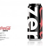 big-brand-theory-09