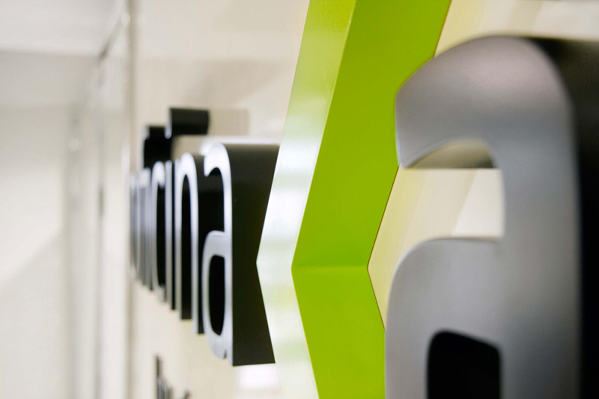 Bankia agil 06 dise o for Oficina agil bankia