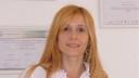 Dra. Anabella Carvajal