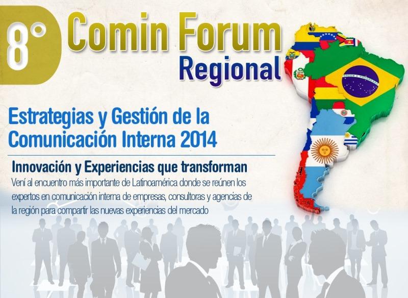 Comin-Forum
