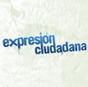 #ExpresiónCiudadana