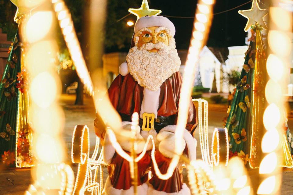 Fiesta Nac de la Navidad 2014_2