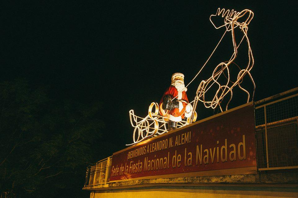 Fiesta Nac de la Navidad 2014_4