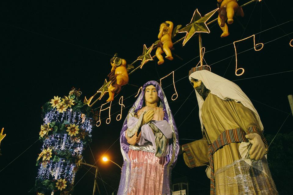 Fiesta Nac de la Navidad 2014_5