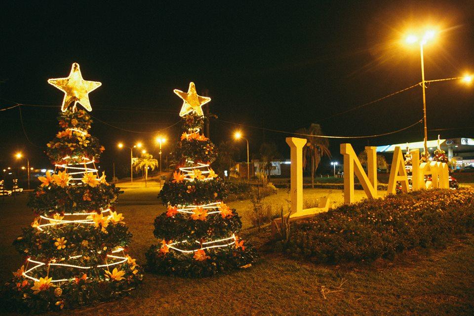 Fiesta Nac de la Navidad 2014_8