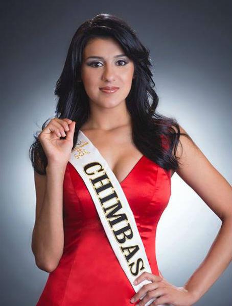 Rocío Guzmán_Chimbas_FNSol2015