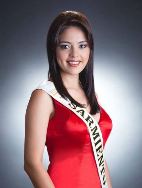 Erika Balmaced_Sarmiento_FNSol2015