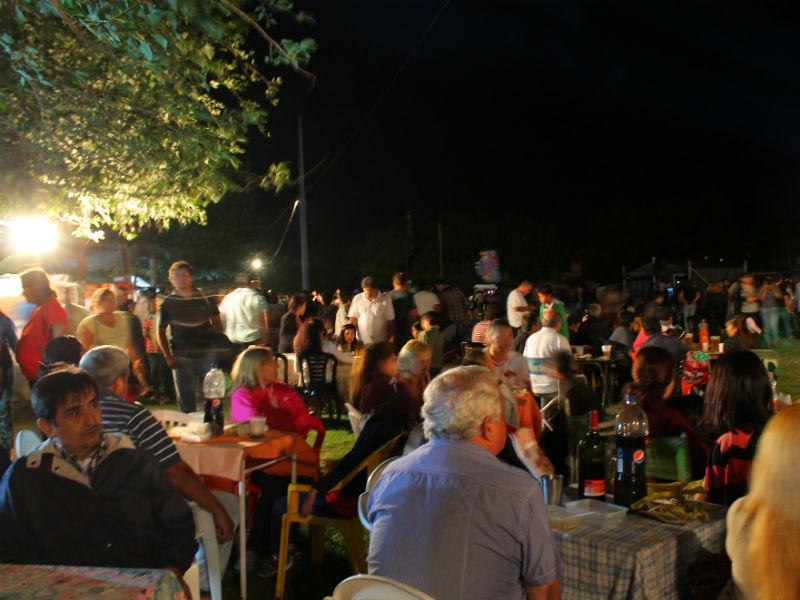 Festival Humita 2015_SPColalao 1
