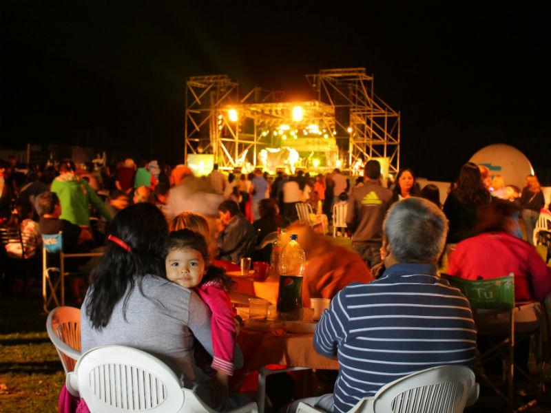 Festival Humita 2015_SPColalao 3