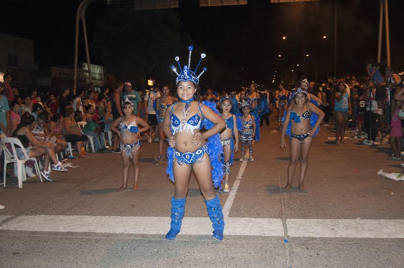 Carnaval Yerba Buena 2015_3