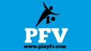 Equipo PlayFV