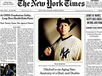 Parecidos Razonables - Página 6 New-york-times-cover-with-instagram-photo.png