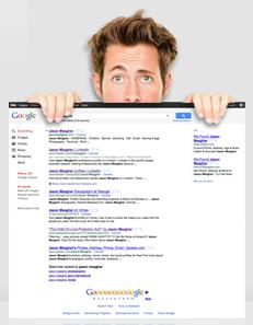 Reputacion Google