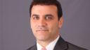 Miguel Sumer Elias