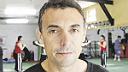 Alberto Diomedi