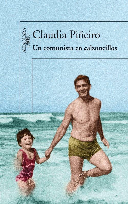 portada-un-comunista-en-calzoncillos_grande