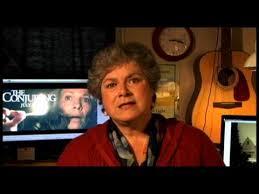 """Andrea Perron: """"Pensé que esa noche estaba viendo morir a mi madre"""""""