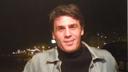 Jorge Moya