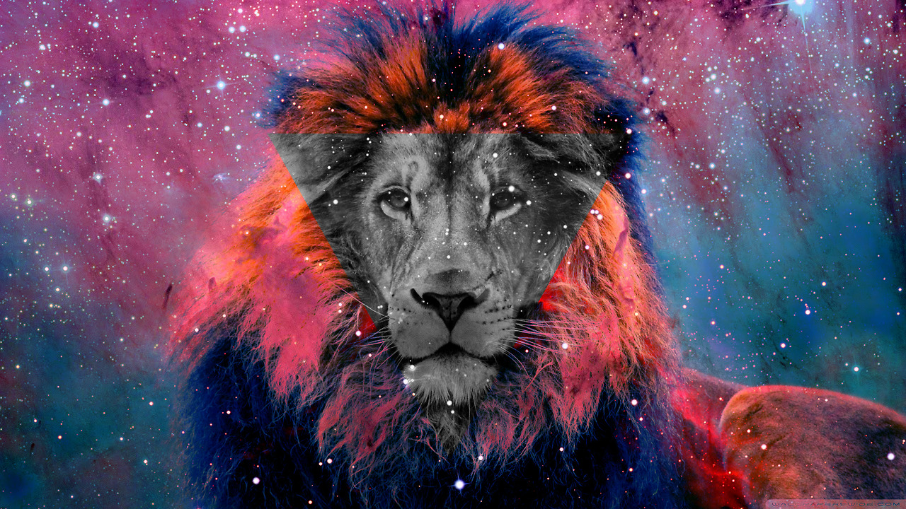 Wallpaper Rasta 63 Wallpapers moreover Lion Quotes And Galaxy in addition File La mejor cosaaa besides Alex Grey Cannabis Artist further Watch. on trippy bob marley